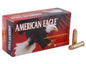 AMERICAN EAGLE AMMUNITION Ammunition 38 SPL